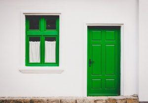 Mihm-Fensterbau-Fenster-Hintergrund2